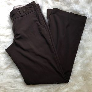 Mossimo dress pants